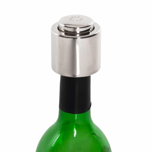 Bubbly Bung Champagne Sealer