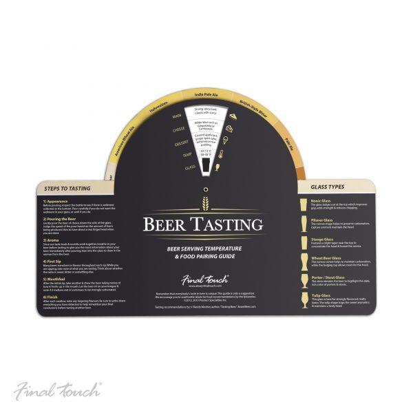 Beer Ale Tasting Gift