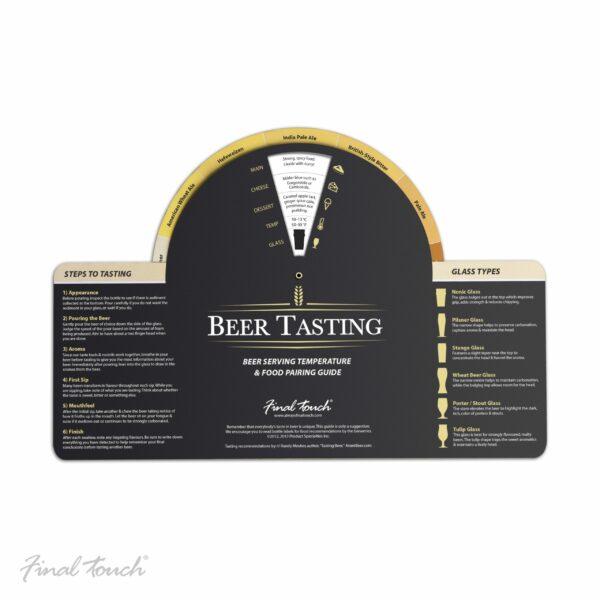 Bier Ale Verkostung Geschenk