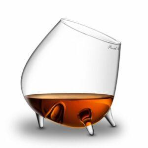 Cognac Brandy Tumblers