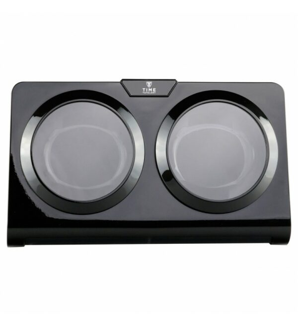 Time Tutelary Automatic Dual Watch Winder