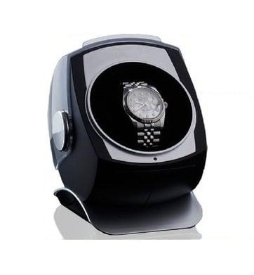 Time Tutelary Automatic Watch Winder - 4 Timer Options KA083