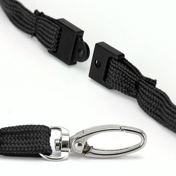 Premium Lanyards Neck Strap