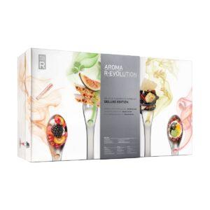 Aroma R-EVOLUITION Deluxe