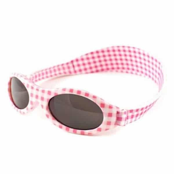 Baby Banz Adventure 0-2 years Sunglasses
