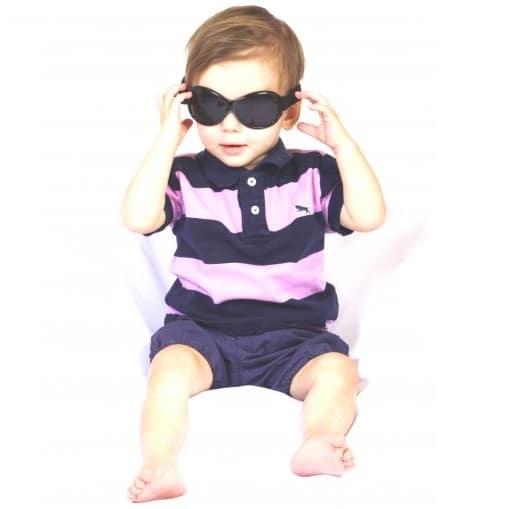 Baby Banz Retro 0-2 years Babies Sunglasses