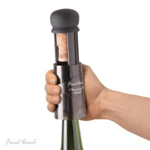 Champagne Sparkling Wine Bottle Cork Opener
