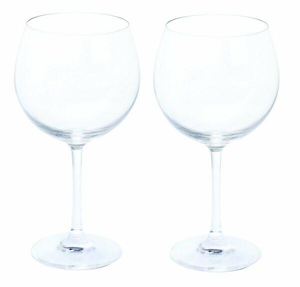Copa Gin Glasses