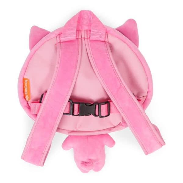 Pig Toddler Rucksack
