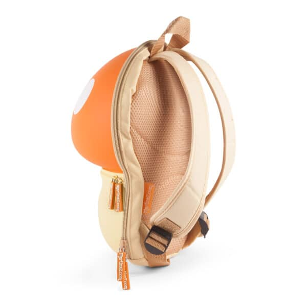 Mushroom Toddler Rucksack School Bag Backpack