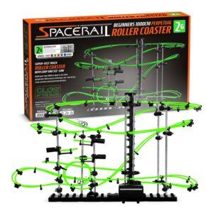 Space Rail Level 2 Main
