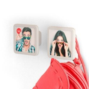 Wall hanger Photo Frames Wall Hooks