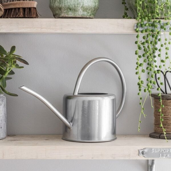1.9L Watering Can 1