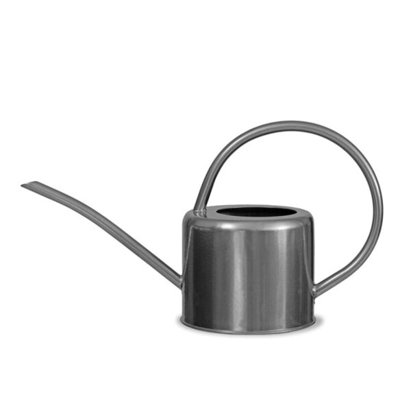 1.9L Watering Can 3