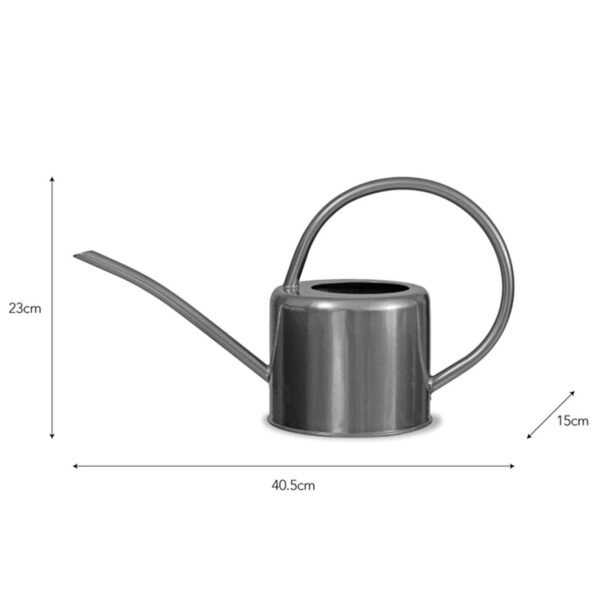 1.9L Watering Can 2