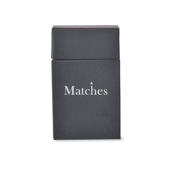 Matchbox 3