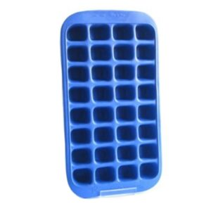 Ice Cube Mould Tray