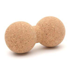 Cork Peanut