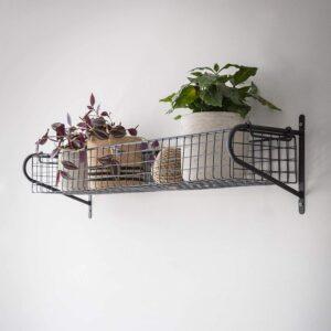 Large Shelf 1