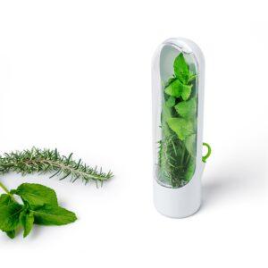 Herb Saver Pod