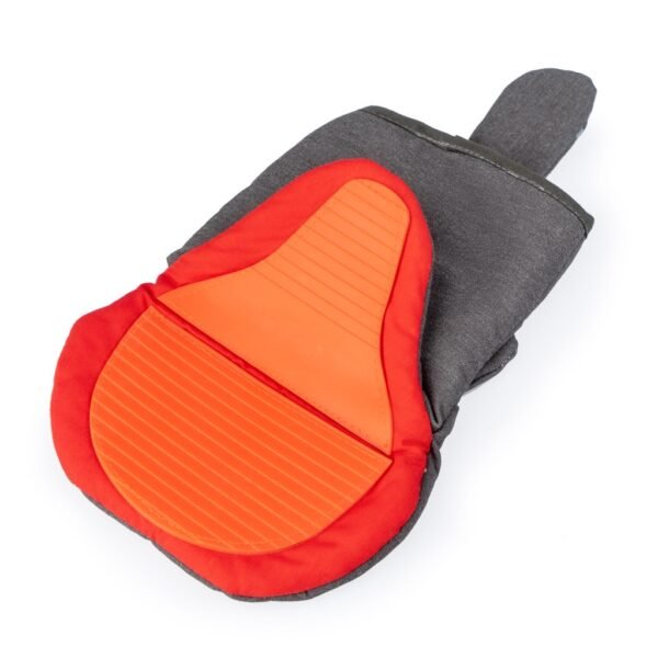Cat Single Oven Glove