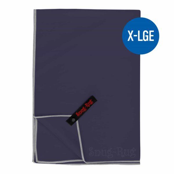 Eclipse Blue XL