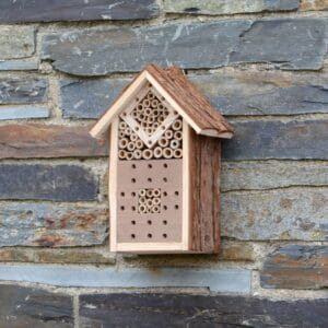 Insect-Bug-Hotel