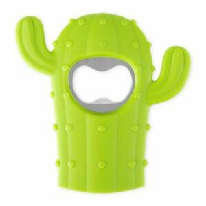 Flaschenöffner Cactus Novelty