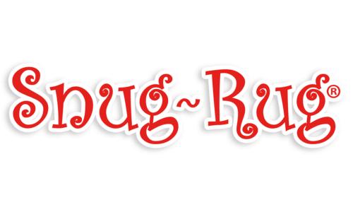 Snug-Rug Logo