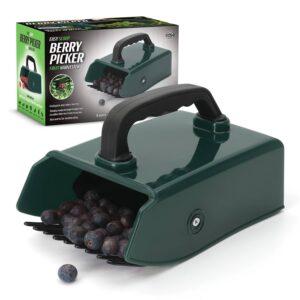 Handheld Easy Scoop Berry Picker Fruit Harvester