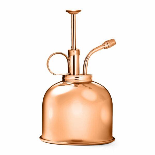Copper Plant Mister Metal Water Sprayer
